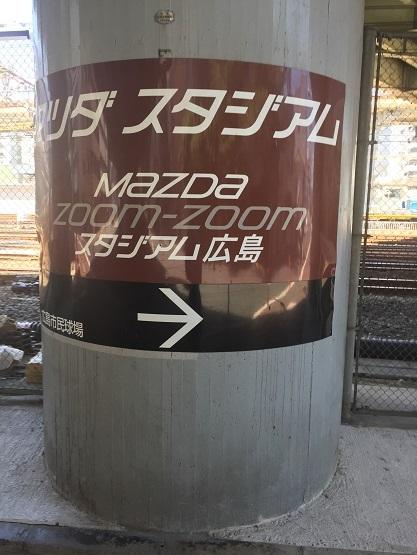 IMG_6522.jpg